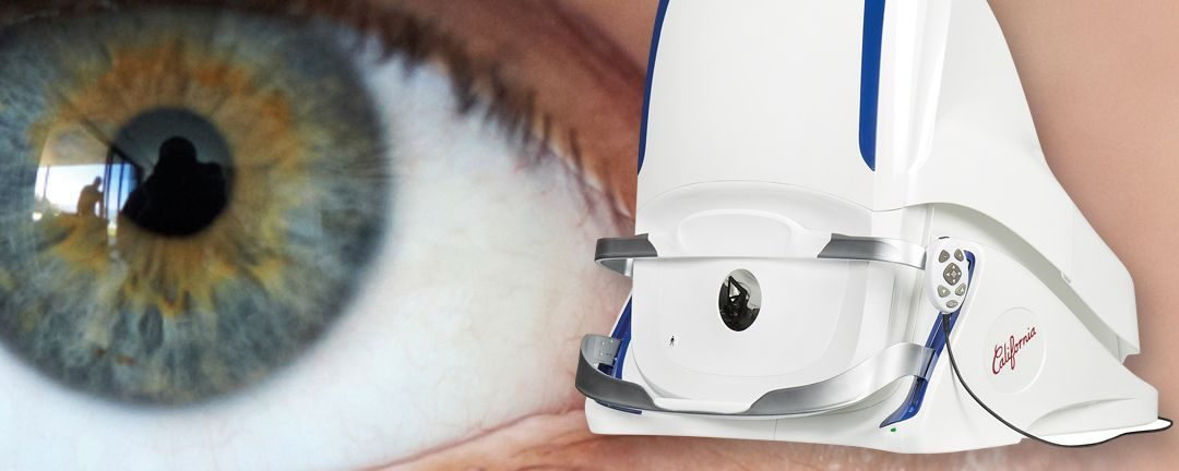 60% Reduction in Cost for Ophthalmic Device