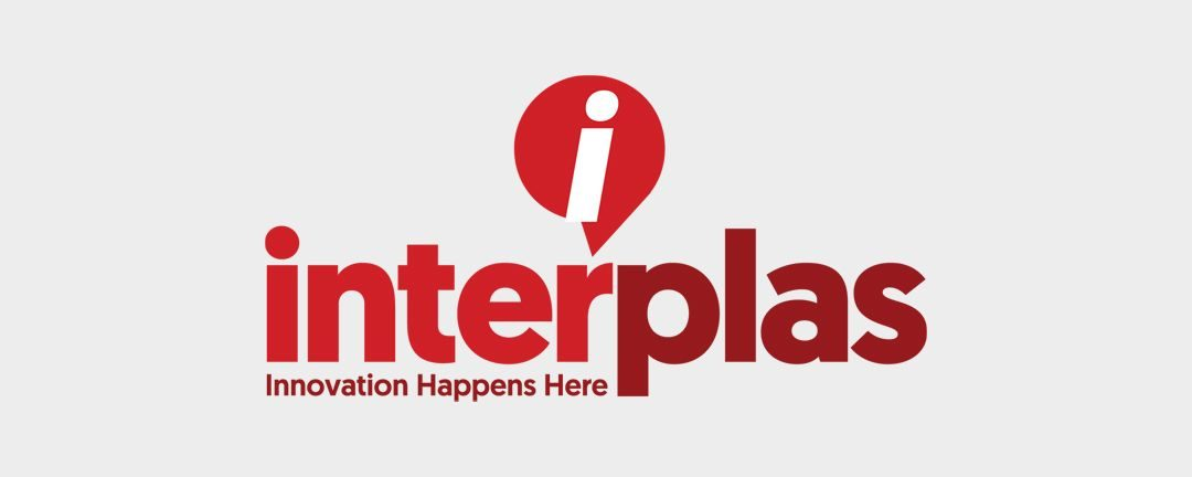 Tex Plastics to Exhibit at Interplas 2017