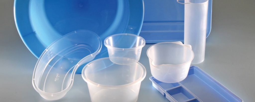 Procedure Pack Polyware Increases Useability and Reduces Costs
