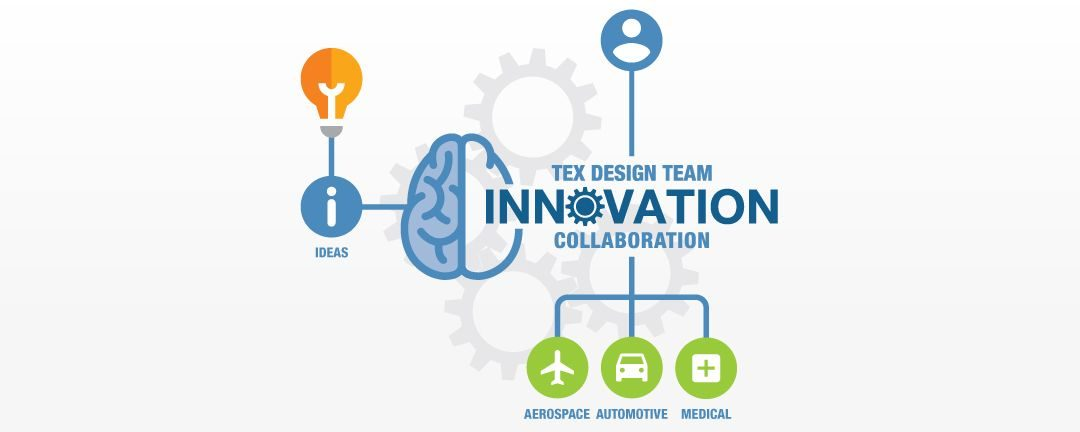 Tool design innovation reduces costs