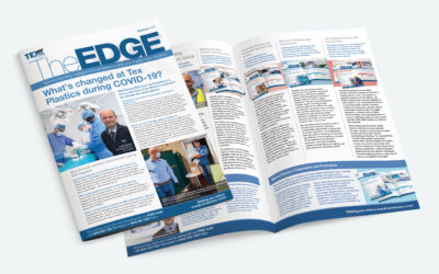 Download our Summer 2020 Newsletter