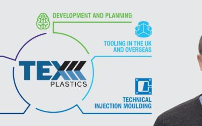 Tex Plastics have developed systems to help you reduce costs