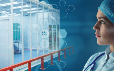 Tex Plastics secure biotechnology injection moulding