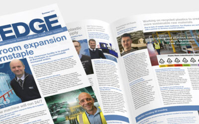 Download our Summer 2021 Newsletter